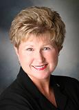 Mary Newton (Agent)
