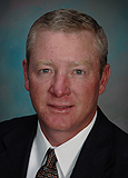 Terry Skaggs