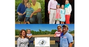 2015 Outstanding Young Farm Family finalists named