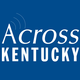 Across Kentucky Promo June 19, 2017 - June 23, 2017