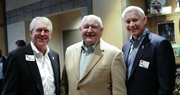 U.S. Secretary of Agriculture Sonny Perdue to Address 100th AFBF Annual Convention