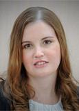 Elizabeth Lanham (Agent)