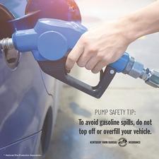 gas pump safety blog 1.jpg