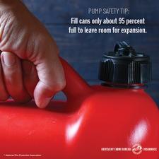 gas pump safety blog 3.jpg