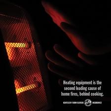 Space heater safety tip 3.jpg
