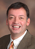 Mark Dudgeon