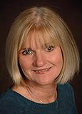 Barbara Costellow