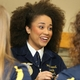 National FFA Officer Team Tours Kentucky