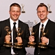 Kentucky Farm Bureau Studios Wins Three Emmy® Awards