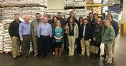 Kentucky Farm Bureau Seeking Participants  for the 2019-2020 LEAD Class