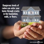 "<span style=""background-color: rgb(220, 236, 253);"">radon detection tips</span>"