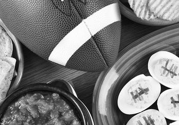Set a safe game plan this Super Bowl Sunday