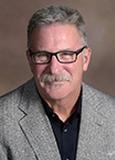 Bob Cornelison (Agency Manager)
