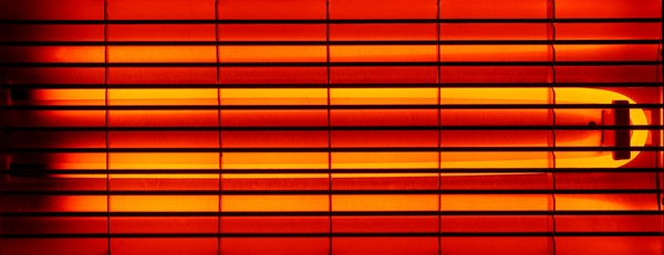Think before you thaw: Tips for electronic space heaters