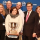 "Mercer County Farm Bureau honored as  Kentucky Farm Bureau's 2016 ""Top County"""