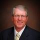 KFB Candid Conversation: Kentucky Farm Bureau First Vice President Eddie Melton