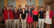 KFB prepares future ag leaders