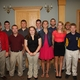 KFB prepares future ag leaders