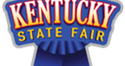 2013 Kentucky State Fair roundup