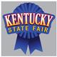 2013 Kentucky State Fair roundup