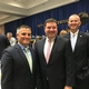 Brian Lacefield to Serve as State Executive Director for USDA's Farm Service Agency in Kentucky