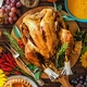 Avoid 'fowl' play with these Thanksgiving cooking tips