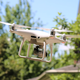 From sci-fi to reality: 4 everyday uses for drones