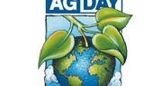 Sowing seeds of appreciation on National Agriculture Day