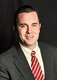 Shane Thomason (Agent)