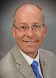 R Kevin Rigdon