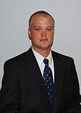 Tyler Cain (Agent)