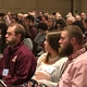 Kentucky Farm Bureau policy development process continues, nearly 300 members head to nation's capital
