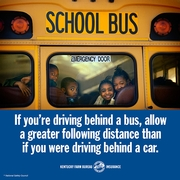 sharing the road with school busses tip 1.jpg
