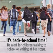 sharing the road with school busses tip 3.jpg