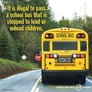 sharing the road with school busses tip 2.jpg