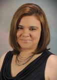 Cheryl Summerville (Agent)