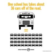 bus stop tip 3.jpg