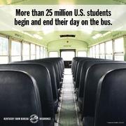 bus stop tip .jpg