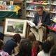 Kentucky Farm Bureau Publishes Children's Book about Farming