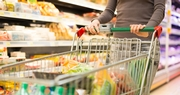 KFB Marketbasket Survey Shows 2019 Ending with Slight Increase in Overall Food Prices for Consumers
