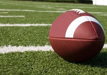 Set a safe game plan this Super Bowl Sunday