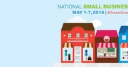 Gov. Bevin to proclaim National Small Business Week in Kentucky