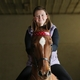 Young Farmer and Horse Enthusiast Wears Many Hats for Agriculture