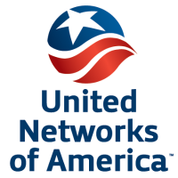 United Networks of America