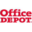 Office Depot Kentucky Farm Bureau