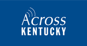 Across Kentucky Promo April 1, 2019 - April 5, 2019