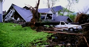 Protect yourself from fraud when hiring contractors to repair storm damage
