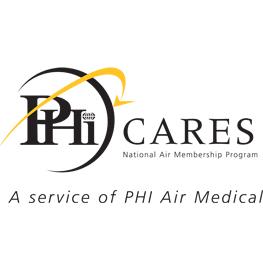 PHI Air Medical