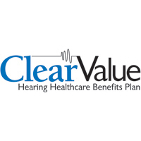ClearValue Hearing