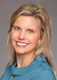 Angela Gaither